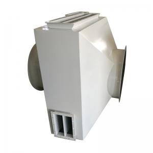 大连活性炭过滤器
